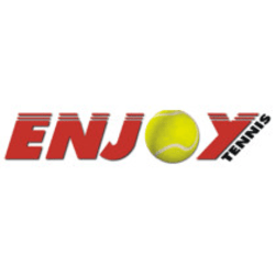 34° Etapa - Enjoy Tennis - Especial Livre