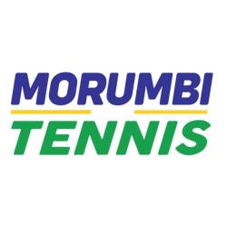 Morumbi Tennis