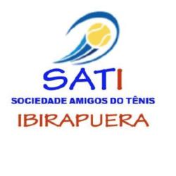 SATI - Sociedade Amigos do Tênis Ibirapuera