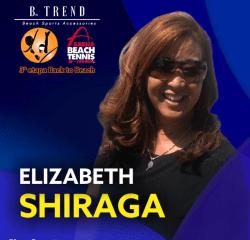 Elisabete Shiraga