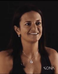 Flavia Muniz