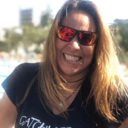Roberta Machado de Barros