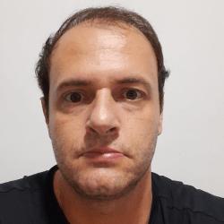 Roberto De Oliveira Schapke