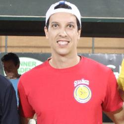 Guilherme Scapim Arcaro