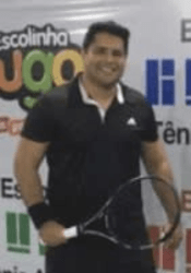 José Moreira Neto