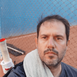 Nuno Miguel Piteiras de Carvalho Curvelo