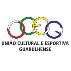 Clube UCEG