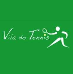 Etapa Vila do Tênis - 4M