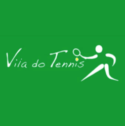 Etapa Vila do Tênis - FEM C