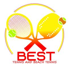 Best - Tennis and Beach Tennis