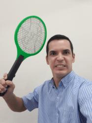 Antonio Belarmino Machado Júnior