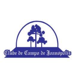 19º Etapa 2020 - Clube de Campo de Joanópolis - B1