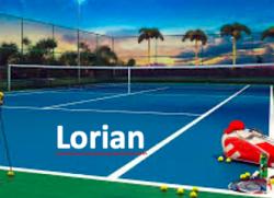 Lorian Boulevard