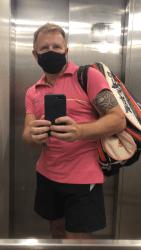 Roberto Puertas