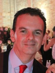 Luis Borrelli Neto