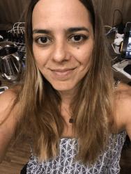 Daniela Bon