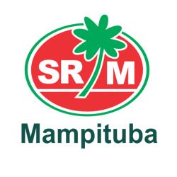 SR Mampituba