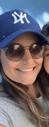Isabel Paschoal de Andrade