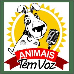 Animais Têm Voz