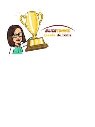Ranking Torneios Escola Guga - MasculinoB ( Intermediário)