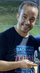 Rodrigo Cavalcante