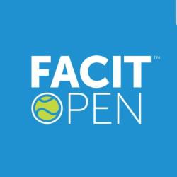 Facit Open 2020 - Dupla Soma 100