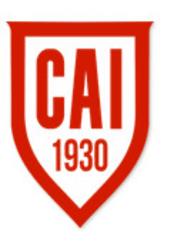 Etapa Clube Atlético Indiano - 5M