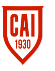 Etapa Clube Atlético Indiano - MC35+