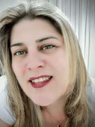 Janice Das Dores Anger