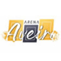3ª Etapa 2020 - Circuito BT - Arena Aveiro - Duplas Fem Iniciante