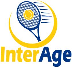 InterAge 2020 - Até 40 anos