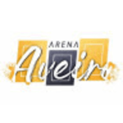 3ª Etapa 2020 - Circuito BT - Arena Aveiro - 18