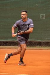 Gustavo Haddad