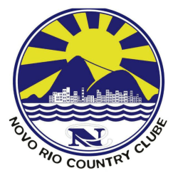 Novo Rio Country Clube