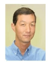 Lincoln Mitinobu Aoki