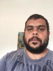 Cauê Freitas de Andrade