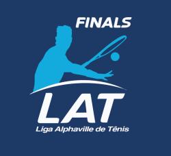 Finals Tivolli Sports 2020 - Masc. - 2000
