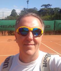 Marcos Filipe Claro