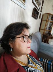 Regina Araujo