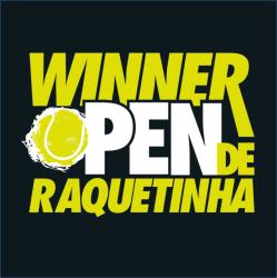 WINNER Open 2020