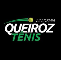 Etapa Academia Queiroz Tênis - 1M