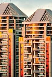 Flórida Penthouses