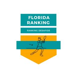 Ranking Desafios - Flórida Penthouse