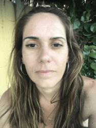 Thaís Savieto Leme