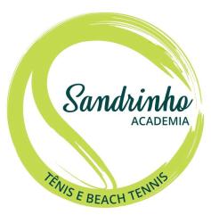 Academia Sandrinho Tênis