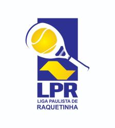 Liga Paulista de Raquetinha