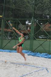 Natalia Azevedo