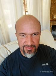 Jose Mauricio Neves Oliveira