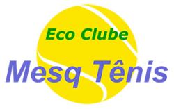 8º Etapa Torneio Amigos do Tennis - Geral