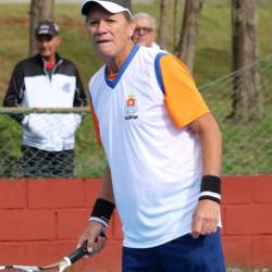 Ivan Machado Rodrigues